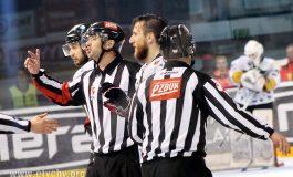 Hokej play-off: GKS idzie utartym wyboistym szlakiem [foto]