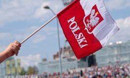 Święto Wojska Polskiego. Fotorelacja z defilady wojskowej w Katowicach [FOTO]