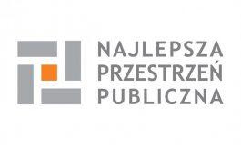 Najlepsza Przestrzeń Publiczna Województwa Śląskiego 2019 - ruszyło głosowanie publiczności
