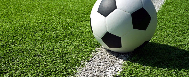 Piłka nożna: 24. i 25. kolejka Fortuna 1 Ligi odwołana