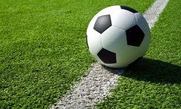Piłka nożna: Wznowienie rozgrywek Fortuna 1 ligi najwcześniej 30 maja