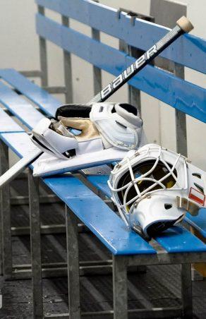 Hokej CHL: Rozgrywki Hokejowej Ligi Mistrzów odwołane