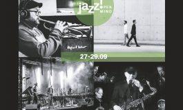 III festiwal Jazz! Open Mind w Teatrze Małym