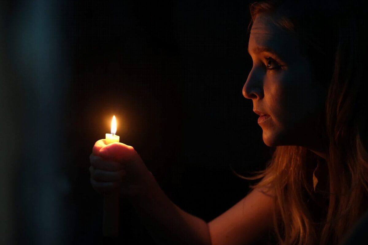 Maraton filmowy ENEMEF: Noc Grozy i Horrorów z premierą Złego miejsca – Konkurs