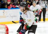 Hokej: GKS Tychy - Comarch Cracovia (2019.11.24) [galeria]