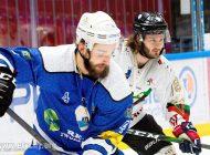 Hokej: Mecz w 40. rocznicę strajku w kopalni Piast
