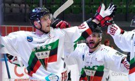 Hokej: GKS Tychy - Lotos PKH Gdańsk (2020.01.31) [galeria]