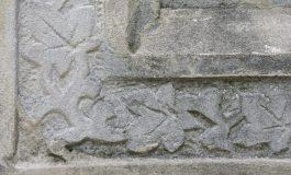 Z piaskowca i z marmuru. Dzieła mistrza Pokornego - wystawa w Muzeum Miejskim