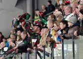 Hokej: Znamy terminarz PHL na sezon 2020/21
