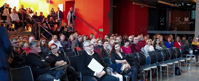 Tychy Press Photo 2020 w Andromedzie ogłoszono wyniki [galeria]