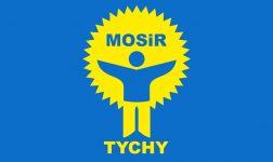 MOSiR Tychy zamyka obiekty i odwołuje imprezy oraz zajęcia