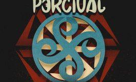 Percival w Underground (koncert przeniesiony)