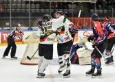 Hokej: Kolejne decyzje kadrowe, przesunięte przygotowania