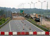 Utrudnienia na DK86: ZTM zmienia rozkłady jazdy w katowickim Giszowcu