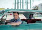 "Kino FreeLove ""Green Book"" w MCK Tychy"