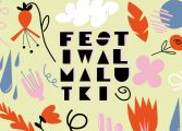 Festiwal Malutki w Teatrze Małym