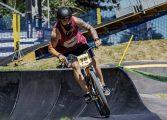 PUMP IT TOUR - zawody na pumptracku w Parku Suble